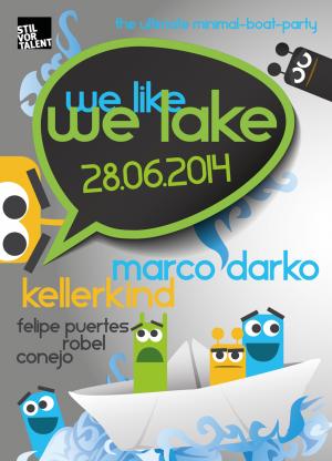 WeLake_14