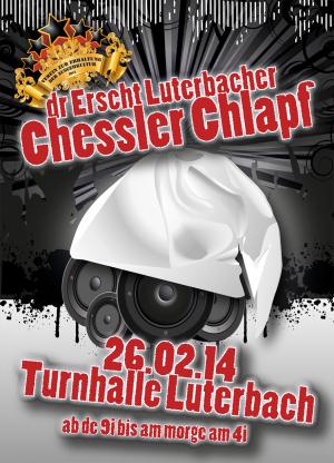 chesslerchlapf_14
