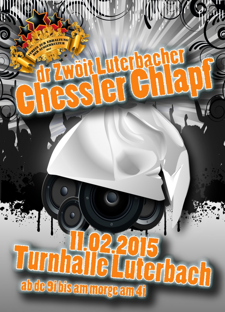 Chesler-Chlapf_Front_2015