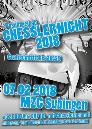 ChesslerNight2018