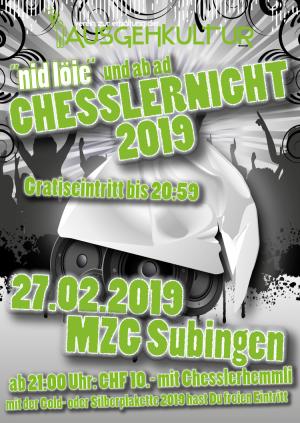 ChesslerNight2019